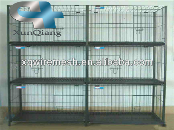 rabbit huntch/rabbit hutch designs/ rabbit hutch china