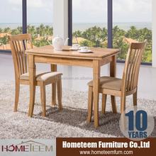 furniture in gujrat pakistan/modern furniture china