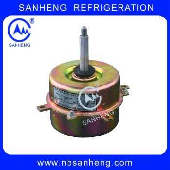 Air conditioner blower motor price buy air conditioner for Air conditioner motor price