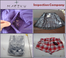 business consulting/business service/independent inspector/inspection company third party inspection /