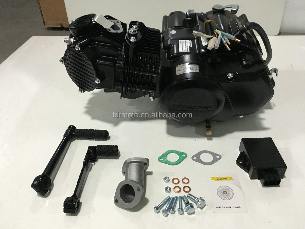 Wholesale motorcycle parts chinese 155CC engine