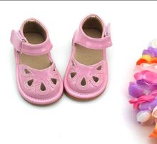 baby happy shoes children shoes for girl baby hard sole walking shoes