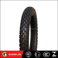 oem cheap blue color motorcycle tires 4.00-12