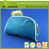 canvas cosmetic bag handle cosmetic bag bags for cosmetics