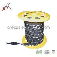 Custom Piping Tape Piping Cord For Clothing