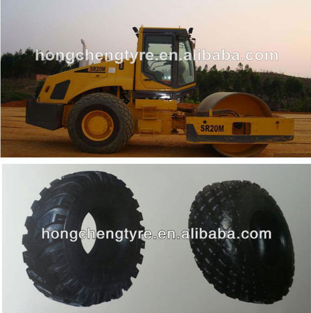China cheap tyre low price,agriculture tyres 23.1-26 / 23.1-26 roller tire