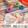 RENJIA Silicone seal ring for sewer pipe clear silicone rings