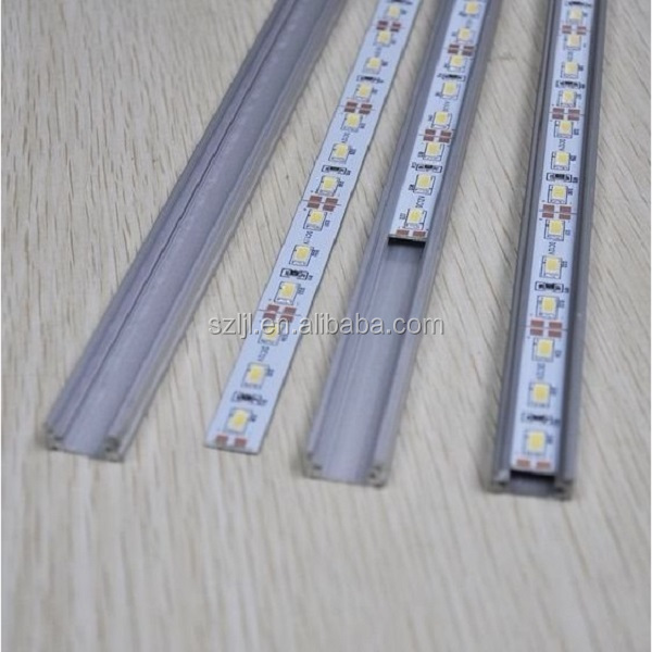 High Power 18 Watt SMD 5630/5730 LED Rigid Strip/Rigid LED Bar Red
