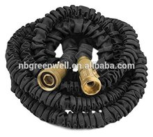 OEM home appliances new fashion style longest and strongest garden hoses australian made