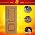 modern indian main door designs