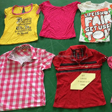 Wholesale used clothing from germany, bales of mixed used clothing
