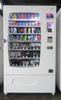 Best discount hot sale smart coin and bill operated adult toys vending machine