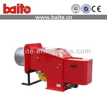 Baite BTF8G gas burners industrial