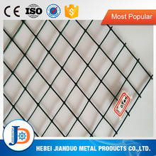Low price welded hardware cloth 1/2 3/4 1 inch with high quality