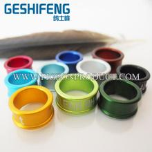 pigeon ring factory geshifeng factory birds leg rings for wholesales