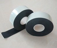 EPR High Voltage Rubber Fusing Tape rubber self amalgamating tape