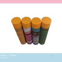 High expansion pu foam sealant Factory Supplier