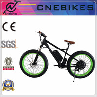 cheap strong electric bicycle 48V10AH lithium battery city electric bicycle
