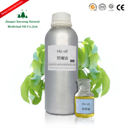 popular linalool oil product linalyl oil price with best price
