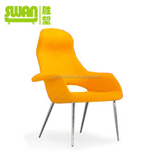 2187M hot sale indonesian dining chairs