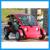 Electric 2 seater Golf Buggy