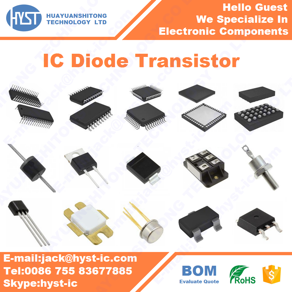 4SD21 DSE160-06A MB7072E SPX2810AM3-L-2.5 IC Diode Transistor xxx Alibaba Express