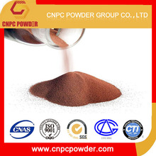 Specialized 99.7 iso market price of copper powder p/m oil-retaining bearings Ultrafine Copper Powder