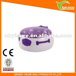 Sensor Pet Bowl 5001A -500ml,big size for dog