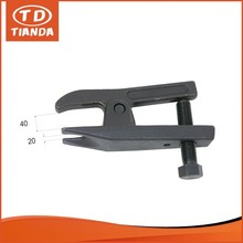 Top Chinese Factory Ball Joint Puller Auto Repair Equipment Tools