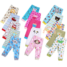 Factory wholesale 2015 new arrival children PP carters bluefly baby pants M5042808