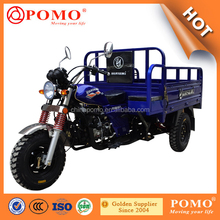 Competitive Low Oil Consumption Used Water Tricycle For Sale, Discapacitados Triciclo, 250Cc Trike Lifan