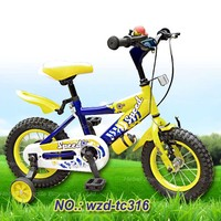 new design trike bike bicycle