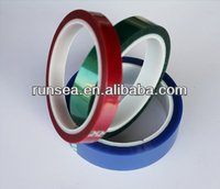 adhesive paper for covering furniture/china/plastic