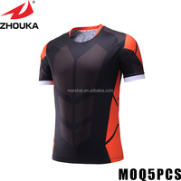 make your own soccer jersey fashion one shoulder t shirt t shirt market size