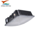 UL listed flameproof 50w 80w gas station canopy light led explosion proof light
