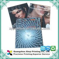 high quality used paperback books printing offset paepr