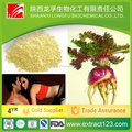 Manufacturer sales maca extract capsule
