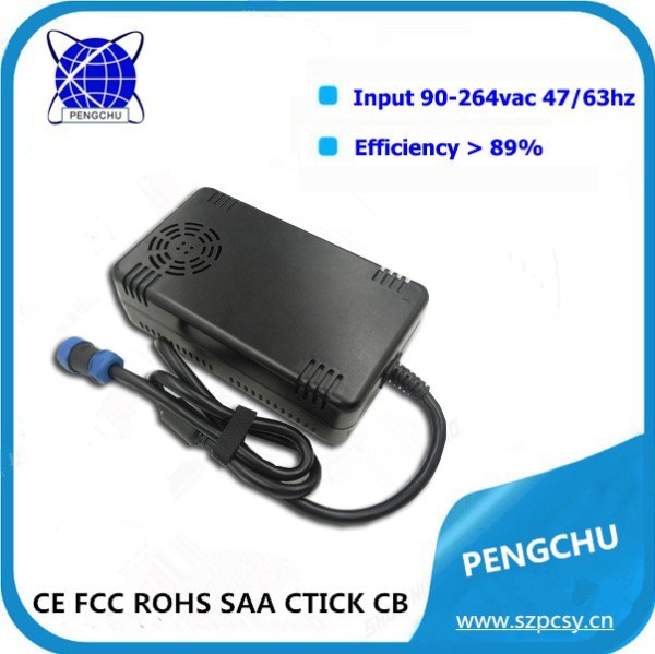 12v 30a 360w Switching Power Supply