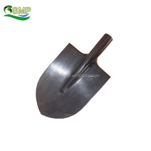All type of carbon steel garden farming spade shovel head
