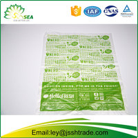 anti-osmosis self adhesive plastic bag malaysia popular