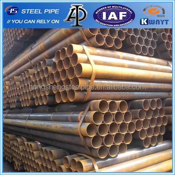 mild steel square tube pipe weight calculator
