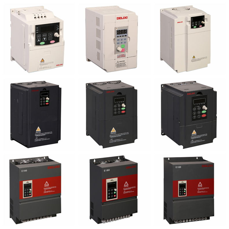 Variable Speed Ac Drive, frequency inveter, distributor agent requir