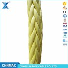 12 strand UHMWPE boat towing rope