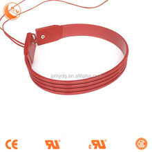 hot runner coil heaters, silicone rubber flexible heater ,heating elements