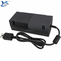 Brick Power Supply AC Adapter Charger Power Supply Cord Cable for Microsoft Xbox One Console