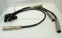 Auto Parts Push Start Ignition Wire Cable for HONDA