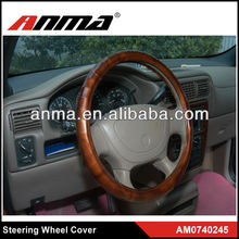 Car accessories cool steering wheel covers plastic