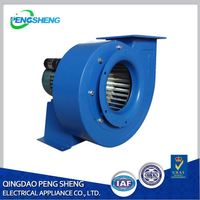 Hot sale poultry house industrial 11-62a centrifugal air blower fan