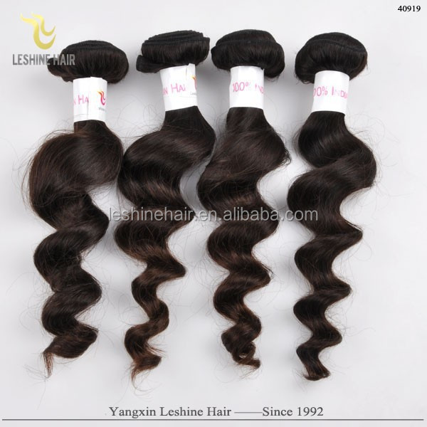 2015 Best Marley Hair Braid Speedy Delivery Artificial Vagina loose wave virgin humn hair