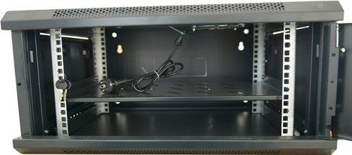 "China Supplier Wall Mount 19"" Network Sever Cabinet"